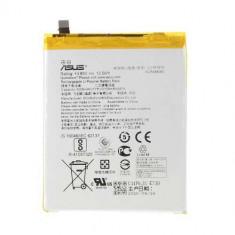Acumulator Asus ZenFone 4 ZE554KL C11P1618 Original