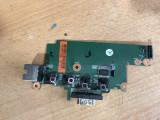 Modul butoane HP elitebook 8560p, 8570p ( A163 )