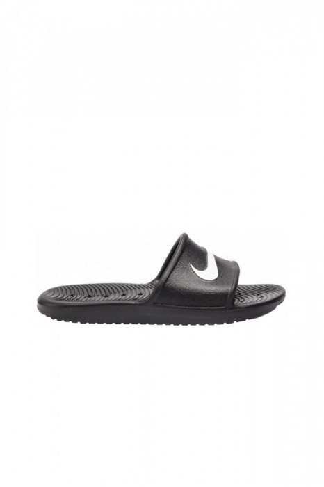 Slapi Nike Kawa Shower - BQ6831-001