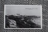 AKVDE19 - Carte postala - Vedere - Carmen Silva - Faleza si plaja Ed. L.D. C-nta