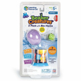 Set figurine Beaker Creatures PlayLearn Toys, Learning Resources