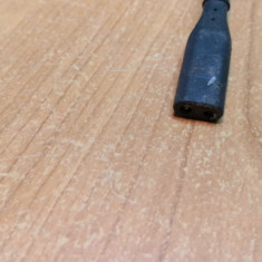 Cablu Alimentare #61348