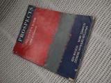 # Prospects. Student's book. Super advanced - Ken Wilson