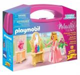 Jucarie Playmobil Princess Vanity Carry Case
