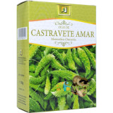 Ceai Castravete Amar 50g