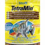 Tetramin Plic 12 G, Tetra