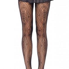 Ciorapi Sexy Florentine