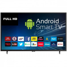 Televizor ORION LED Smart TV 32SA19RDL 81 cm HD Black