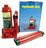 Cric auto hidraulic 2 Tone deschidere 15-29cm Kft Auto, Autospeed