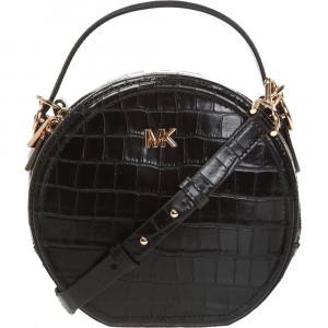 Delaney Shoulder Bag