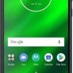 Telefon mobil Moto G6 Plus 64GB Dual Sim 4G Deep Indigo, Neblocat