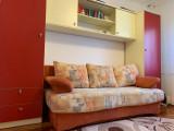 Vand mobila dormitor pat/canapea birou sifonier