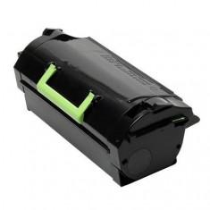 Cartus toner compatibil Lexmark MS810 MS811 MS812 - Black (25000 Pagini)