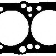 Garnitura, chiulasa OPEL VECTRA B Combi (31) (1996 - 2003) BGA CH5313