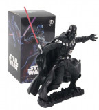 Figurina Darth Vader Star Wars 17 cm Sith Lord pose