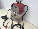 Aparat de Sudat Electrofuziune Hurner HST 300