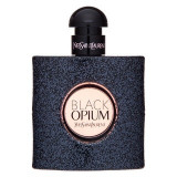Yves Saint Laurent Black Opium eau de Parfum pentru femei 50 ml