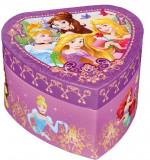 Cumpara ieftin Cutie pentru bijuterii Princess