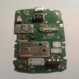 Cumpara ieftin Placa de baza Nokia 2730c