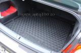 Tavita portbagaj Premium Volkswagen Passat B6 (3C) / B7 sedan