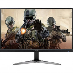 Monitor LED Gaming Acer KG271Ubmiippx 27 inch 1ms Black