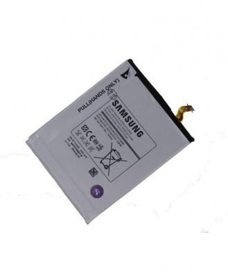 Acumulator Samsung Galaxy Tab 3 Lite 7.0 T110, T111 foto