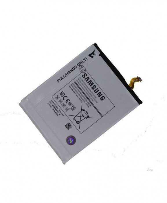 Acumulator Samsung Galaxy Tab 3 Lite 7.0 T110, T111