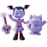 Set figurine Disney Vampirina si Gregoria