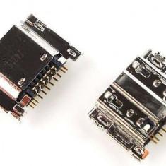 Conector Incarcare Samsung I9301I Galaxy S3 Neo Original