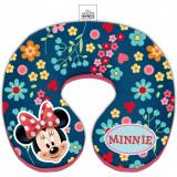 Perna gat Minnie Seven SV9603Initiala