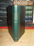 A.C. CUZA - NATIONALITATEA IN ARTA , EXPUNERE A DOCTRINEI NATIONALISTE , 1915