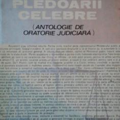 Yolanda Eminescu - Pledoarii celebre