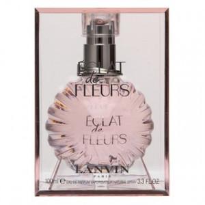 Lanvin Eclat de Fleurs eau de Parfum pentru femei 100 ml