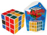 Cumpara ieftin Cub Rubik, Oem