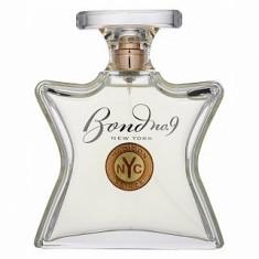 Bond No. 9 Madison Soiree eau de Parfum pentru femei 100 ml