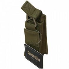Portincarcator pistol Olive [DRAGONPRO]
