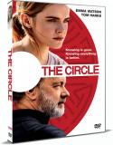 The Circle - DVD Mania Film
