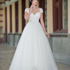 Rochie Maya Fashion, 38-40M