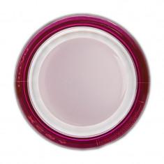 Gel UV pentru unghii Transparent Jerome Stage, 15 ml