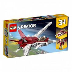 LEGO® Creator - Planorul viitorului (31086)