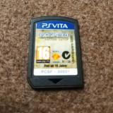 Joc Uncharted Golden Abyss, PS Vita, original, alte sute de jocuri!, Sporturi, 3+, Single player