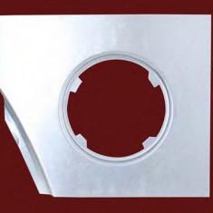 Panou lateral FORD KA (RB) (1996 - 2008) KLOKKERHOLM 2505522