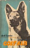 Colt alb Jack London, Alta editura