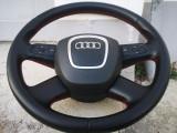 Vând volan Audi complet