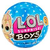 Cumpara ieftin Papusa LOL Surprise Boys Seria 2