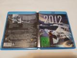 [BluRay] 2012 - film original bluray
