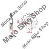 MBS Pinion fata 520 Z12 , Cod Produs: JTF71512