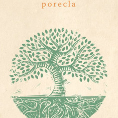 Porecla (ebook)