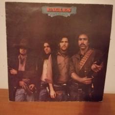 Eagles Desperado Asylum 1973 Ger vinil vinyl VG cititi descrierea
