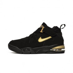 Ghete Barbati Nike Air Force Max CB AJ7922001 foto